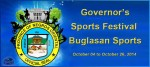 Governor's Cup - Buglasan Sports Festival