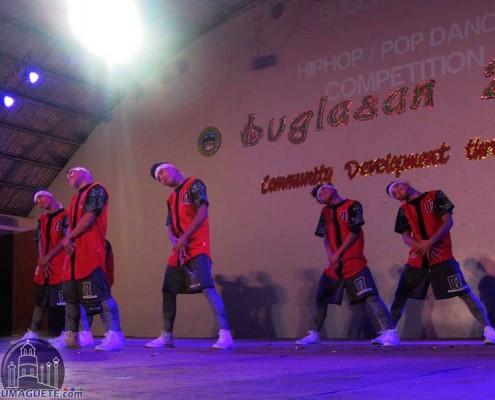 Hip-Hop dumaguete28