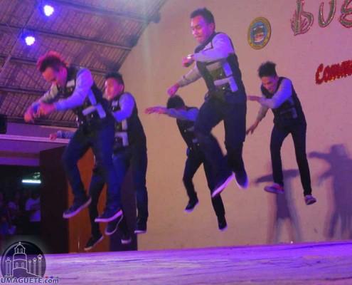Hip-Hop dumaguete dancers4