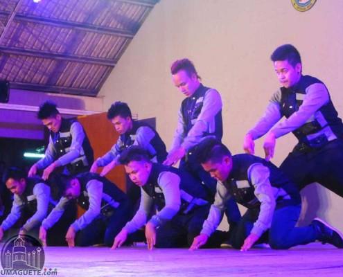 Hip-Hop dumaguete dancers3