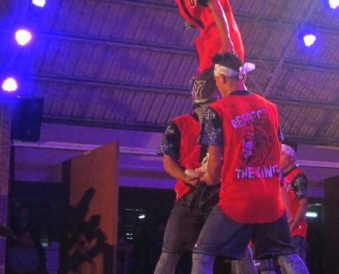 Hip-Hop dumaguete dancers8