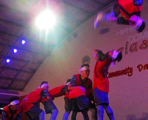 Hip-Hop dumaguete dancers9