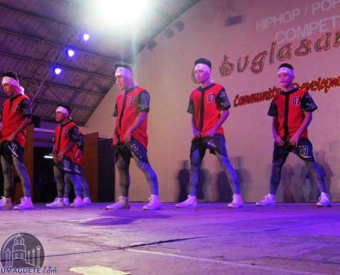 Hip-Hop dumaguete4
