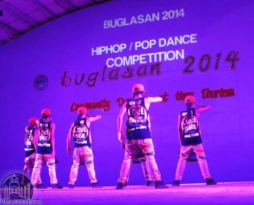 Hip-Hop dumaguete5