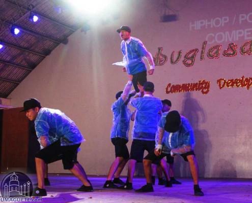 Hip-Hop dumaguete dancers10
