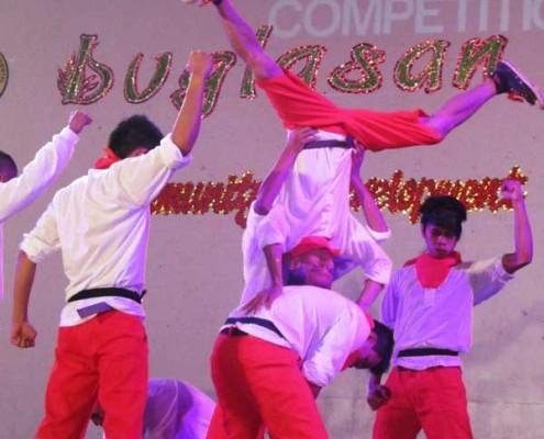 Hip-Hop dumaguete dancers11