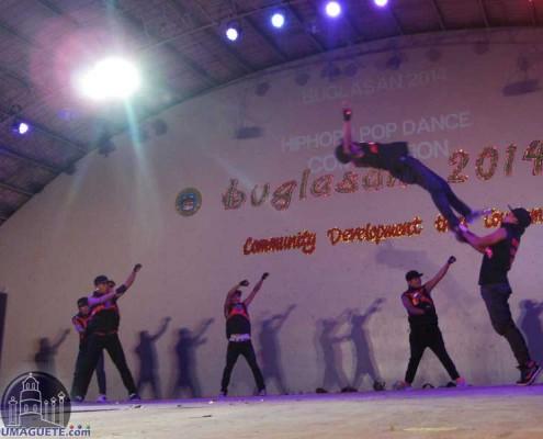 Hip-Hop dumaguete dancers13