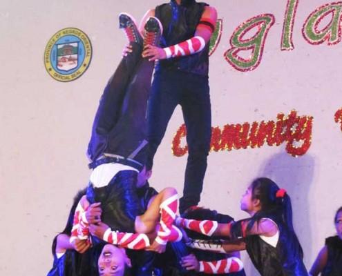 Hip-Hop dumaguete dancers14