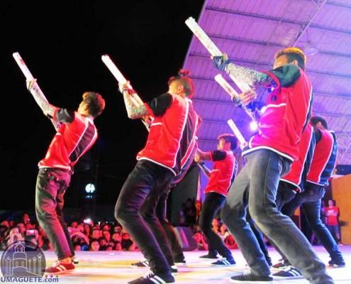 Hip-Hop dumaguete dancers2