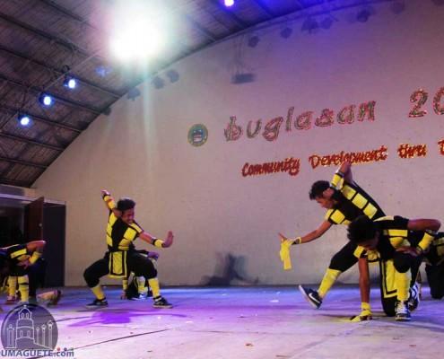 Hip-Hop dumaguete dancers7