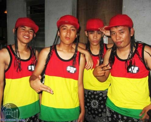 Hip-Hop dumaguete19