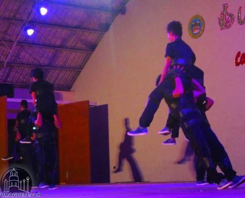 Hip-Hop dumaguete dancers6
