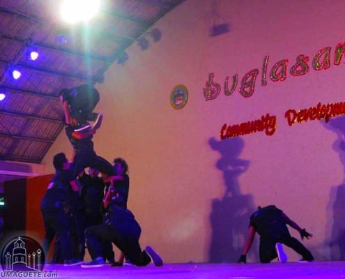 Hip-Hop dumaguete dancers5