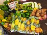 Nutrition Month CalminatNutrition Month Culmination Quezon Parkion Quezon Park