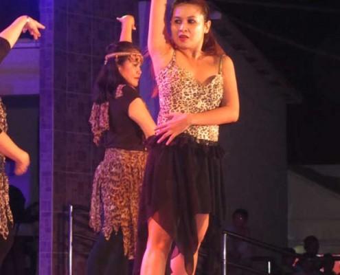 Rodalla-dancers01