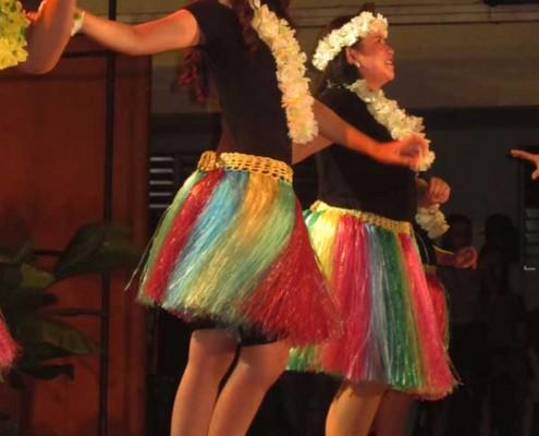 Rodalla-dancers02