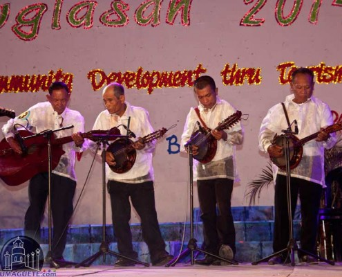 Rondalla-Competition-21