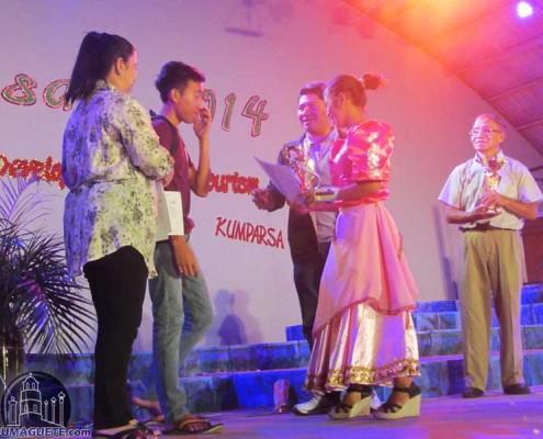 awarding-Rondalla29pg