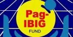 pag ibig office logo
