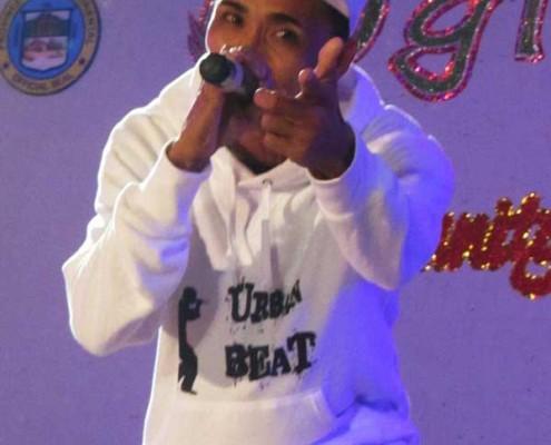 Dumaguete Rap Buglasan7