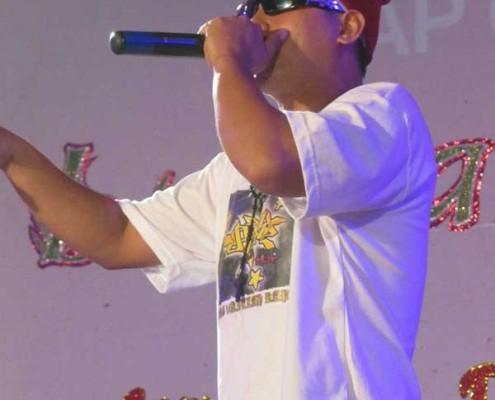 Dumaguete Rap Buglasan12