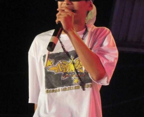 Dumaguete Rap Buglasan11