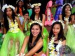 tayada Dancers
