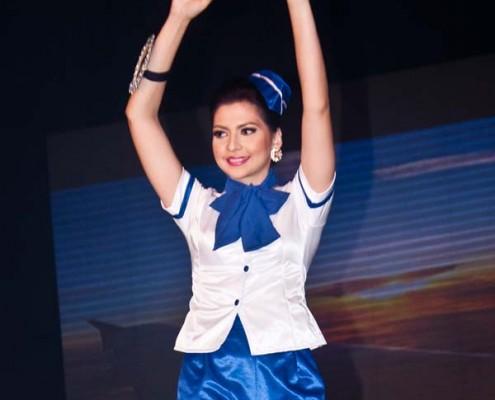 Malka Shaver