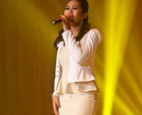 Miss-Dumaguete-2014---058