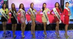 Miss Dumaguete 2014 Press-Conference