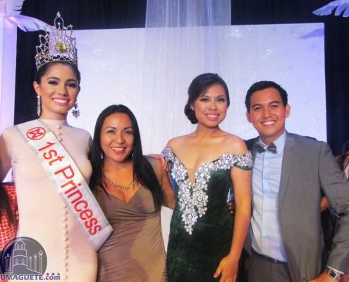 miss-dumaguete-coronation81