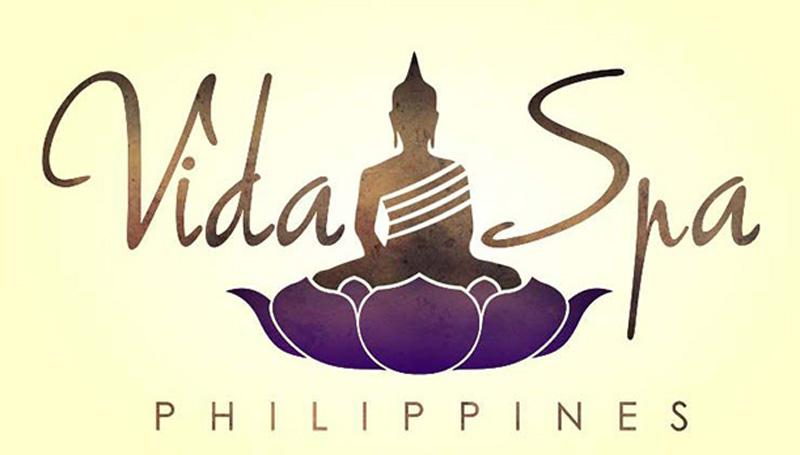 Vida Spa - philippines