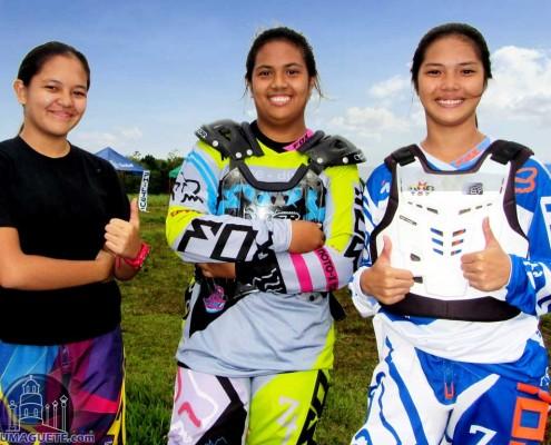 Mabinay Motocross
