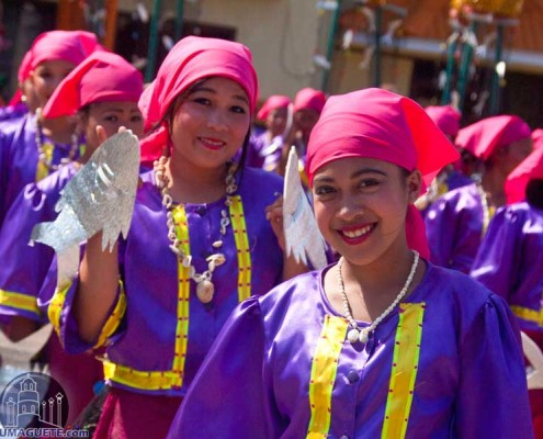 Kapaw Festival
