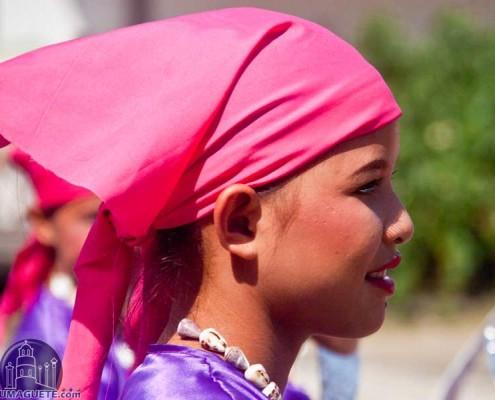 Basay Kapaw Festival