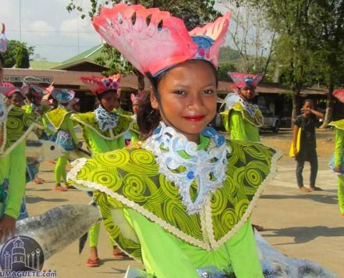 Kapaw Festival 2015