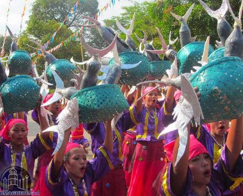 Kapaw Festival -Street Dance Competition
