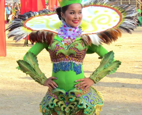 Pasayaw Festival 2Pasayaw Festival 2015 - Street Dancing015 - Street Dancing