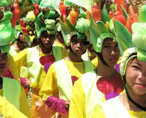 Pasayaw Festival 2015