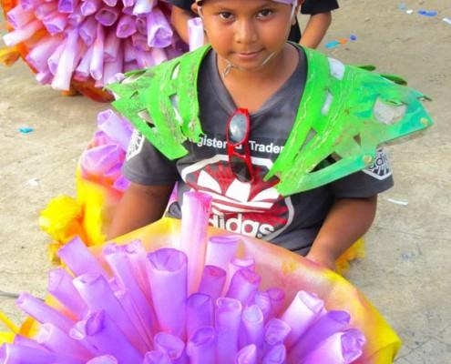Bindoy Fiesta