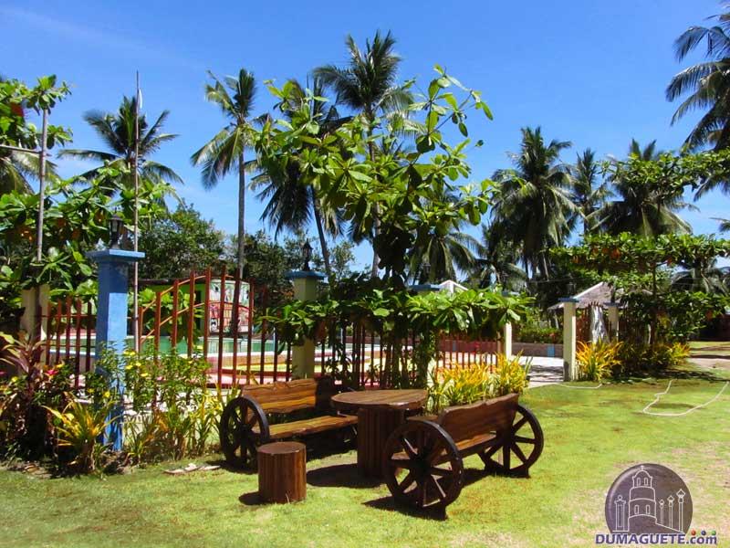Resorts In Bindoy Negros Oriental