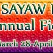 Libod Sayaw Festival - Bindoy