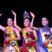Miss Bindoy 2015