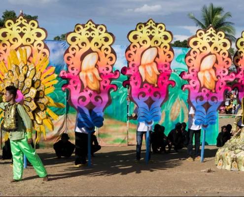 Pakol Festival