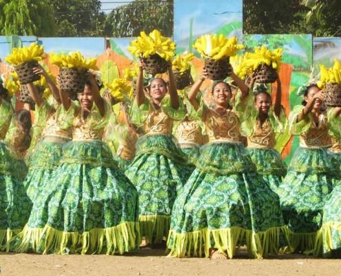 Pakol Festival 2015 Sta Catalina