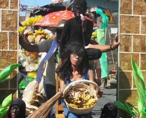 Pakol Festival 2015
