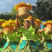 Pakol Festival - Sta Catalina