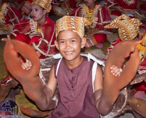 Yag Yag Festival