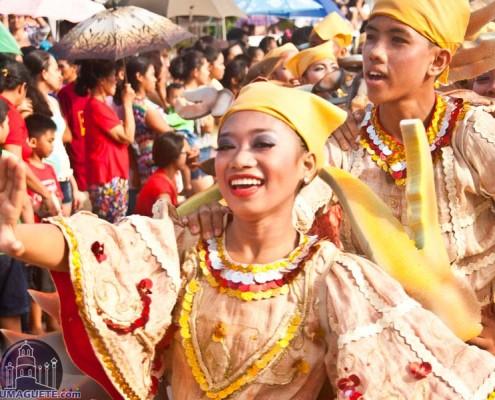 Yag Yag Festival 2015