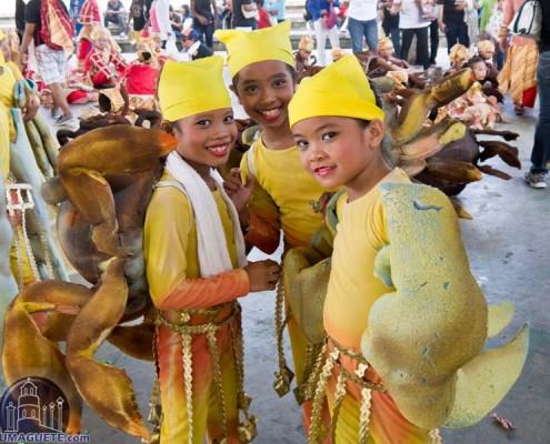 Yag-Yag Festival 2015